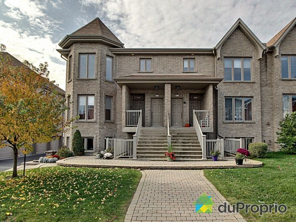 2122 rue de Castellane, Vimont for sale