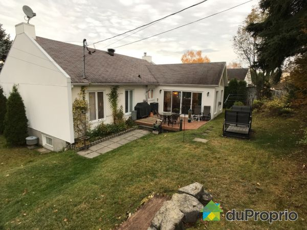 4175 rue Courbet, Jonquière (Jonquière) for sale