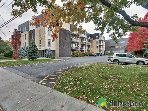 202-855 chemin Tiffin, Longueuil (Vieux-Longueuil) for sale
