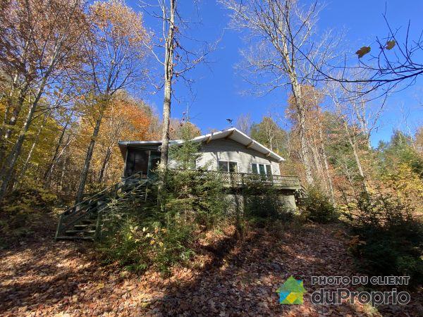 Cottage - 6987 Lac des Écorces, Barkmere for sale