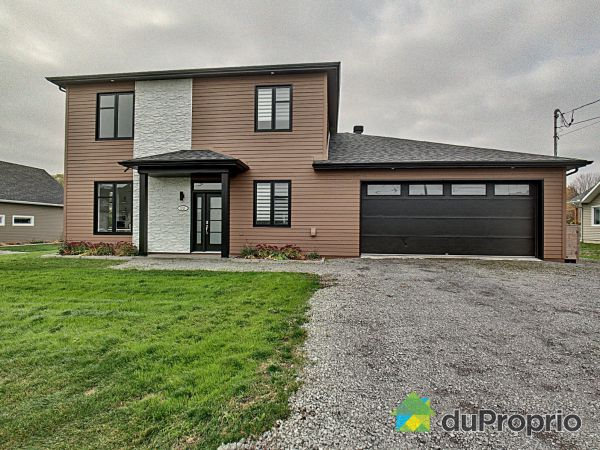 1026 place Boisvert, Champlain for sale