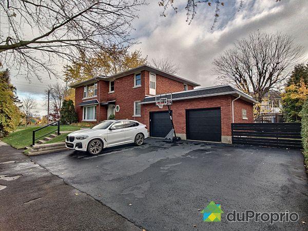2620 rue Lajoie, Trois-Rivières (Trois-Rivières) for sale