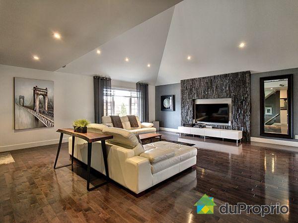 117 rue Ozias-Leduc, Drummondville (Drummondville) for sale