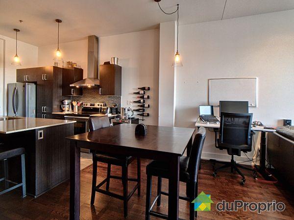 603-440 19e Avenue, Lachine for sale