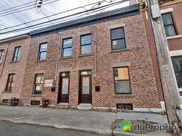 574 rue de la Congrégation, Le Sud-Ouest for sale