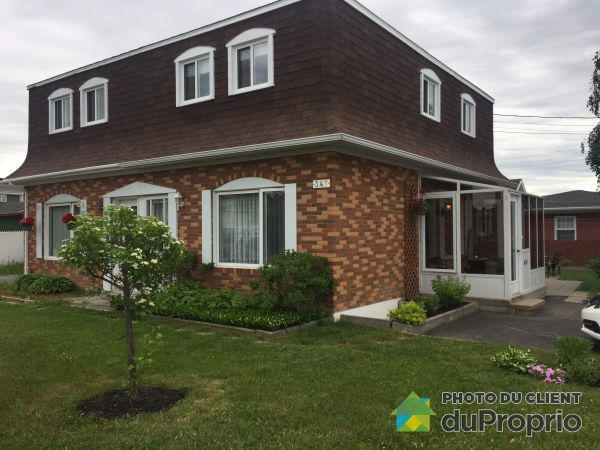 347 rue Saint-Robert, Rimouski (Rimouski) for sale