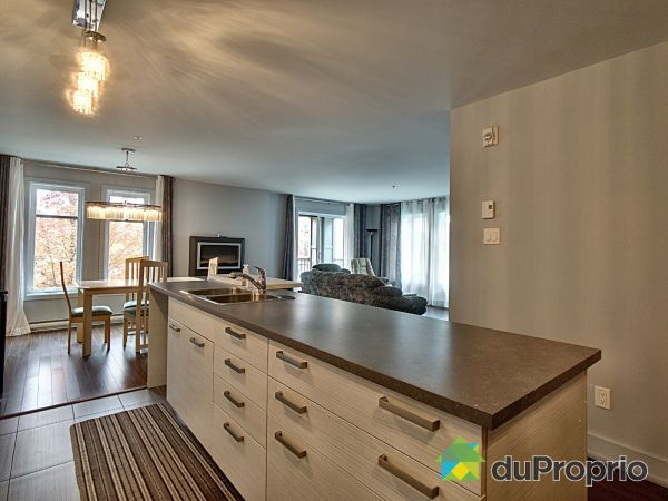 Breakfast Area - 2-2845 rue Racine, Longueuil (St-Hubert) for sale