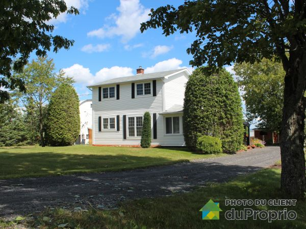 West Side - 1945 13e Rang, Orford for sale