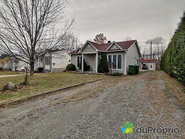 2405 rue Montante, Sherbrooke (Mont-Bellevue) for sale