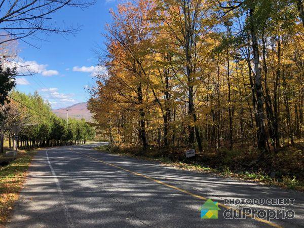 Vue sur montagnes - 904, chemin des Diligences, Eastman à vendre
