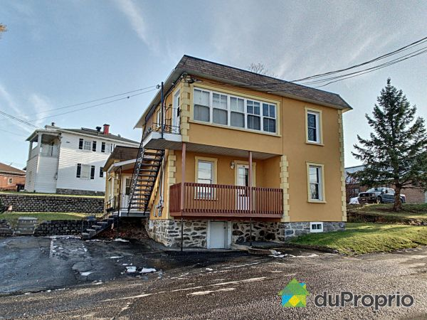 3357-3359, rue Ernest Talbot, Charny for sale
