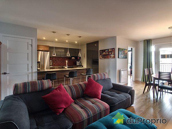 301-5320 12e Avenue, Rosemont / La Petite Patrie for sale
