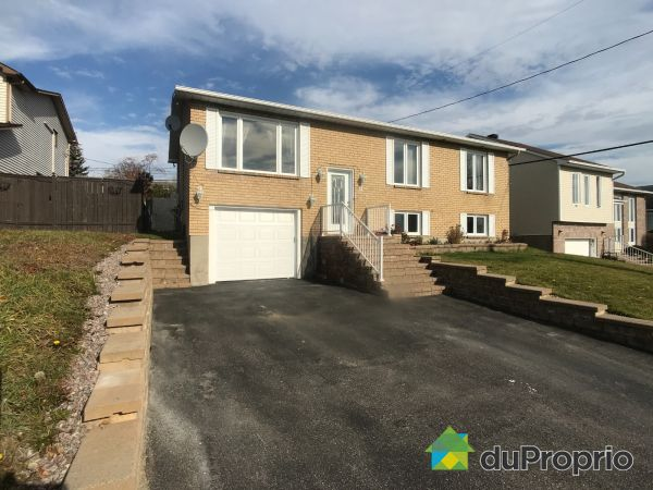 51 rue Lacombe, Gatineau (Gatineau) for sale
