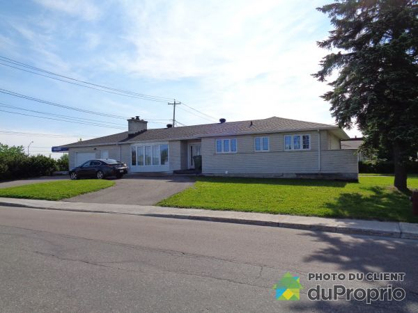 2043 rue de Montfort, Jonquière (Jonquière) for sale