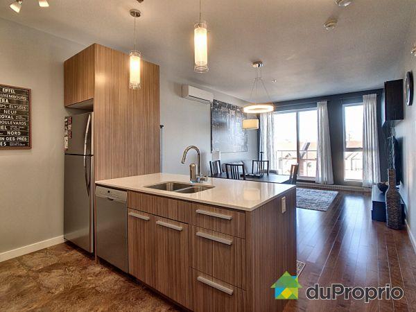 317-750 32e Avenue, Lachine for sale