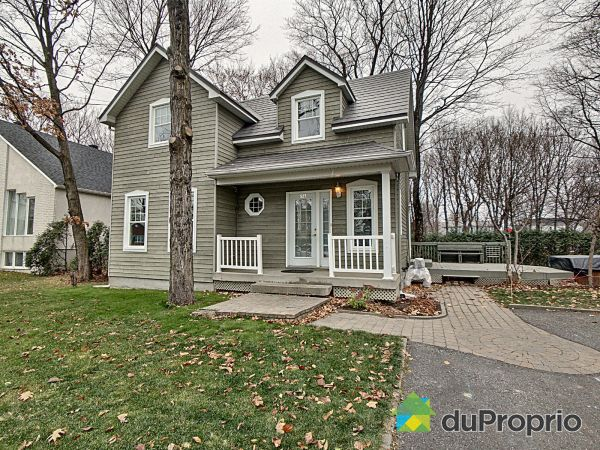 527 rue de la Gironde, Pintendre for sale
