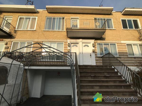 9315 2e Avenue, Villeray / St-Michel / Parc-Extension for sale