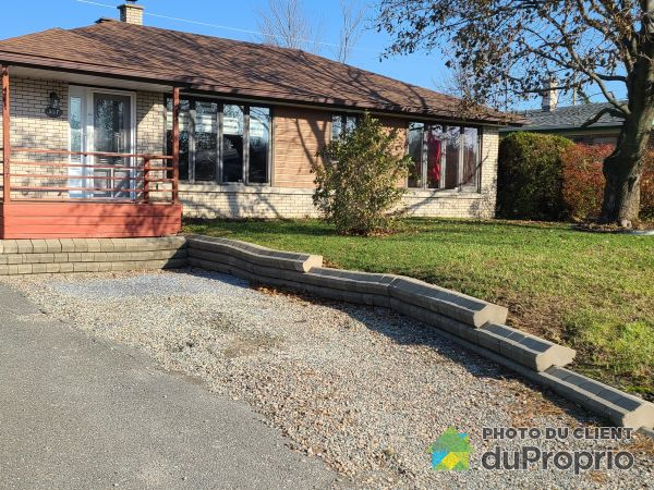 957 rue des Jardins-Fleuris, Sherbrooke (Fleurimont) for sale