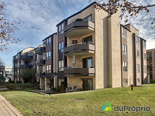 308-1610 rue Mcnamara, Laval-des-Rapides for sale