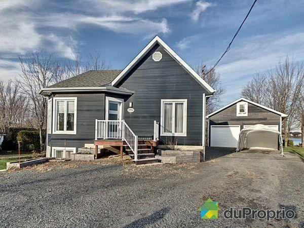 4990 BOUL ALLARD, Drummondville (St-Nicéphore) for sale