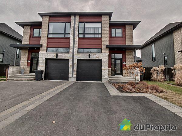 103-3 rue Rémi-Franc, Blainville for sale