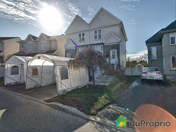 6510 rue Jean-Cocteau, Laval-Ouest for sale