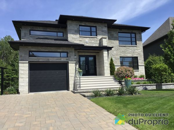 3010, rue Arpin, Trois-Rivières (Trois-Rivières-Ouest) à vendre