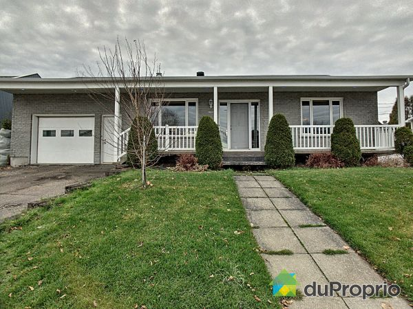 3789 rue de Nancy, Jonquière (Jonquière) for sale