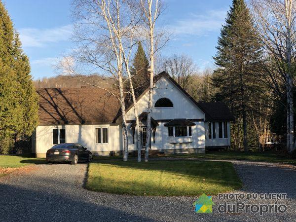 16 chemin des Tortues, Val-Des-Monts for sale