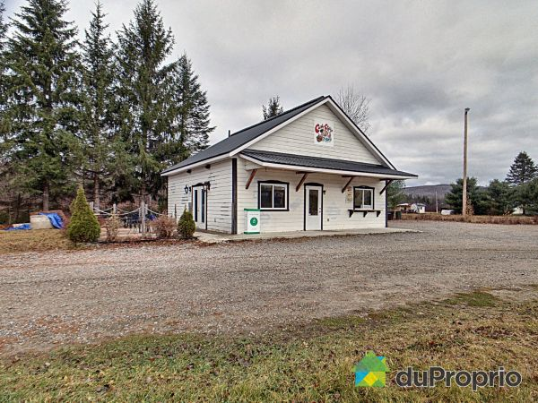 1417 RTE 323 S, Amherst for sale