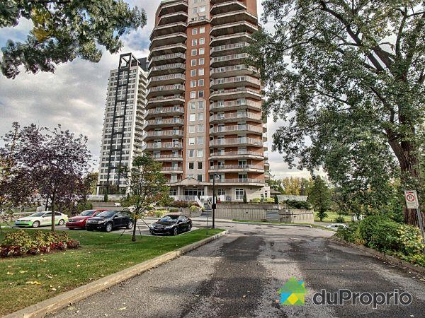 706-3040 boulevard Lévesque Ouest, Chomedey for sale