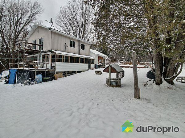 Property sold in Harrington