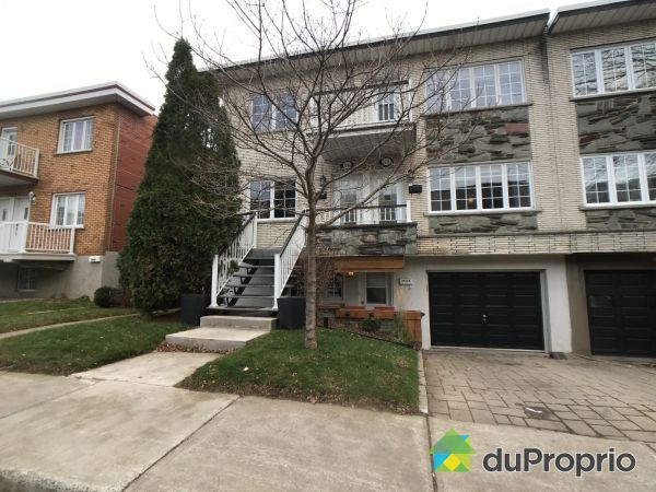 7954 RUE GEORGE, LaSalle for sale
