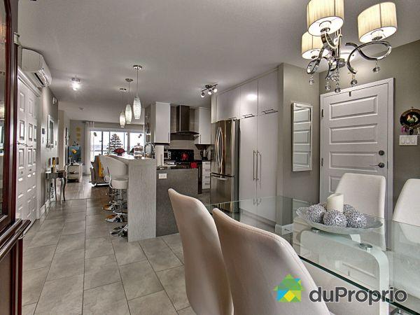201-54 rue de l'Anse, Témiscouata-sur-le-Lac for sale