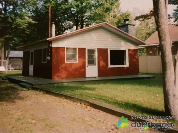 377 rue Aime-Proulx, Pintendre for sale