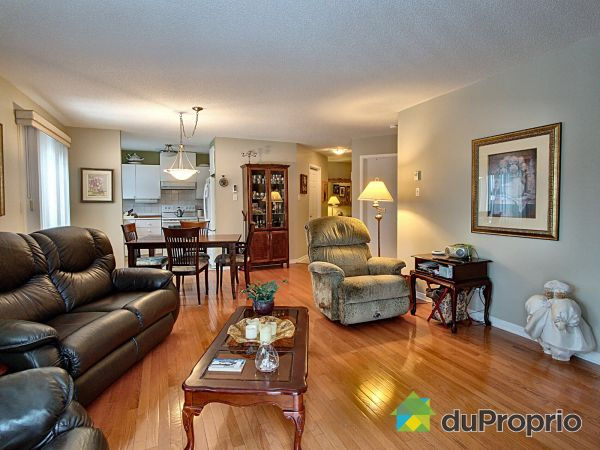 Living Room - 42-240 boulevard de l'Hôpital, Gatineau (Gatineau) for sale