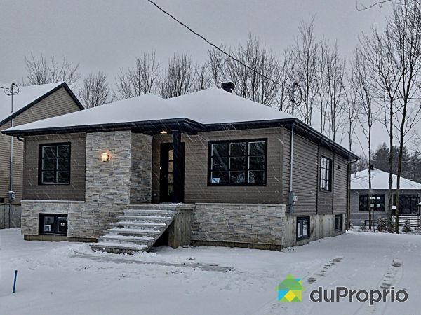 175 rue du Muscat - Par Maisons Drummond, Drummondville (Drummondville) for sale