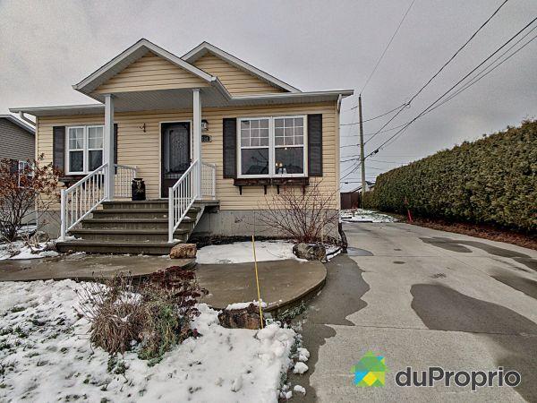 2590 rue Wagner, Drummondville (Drummondville) for sale