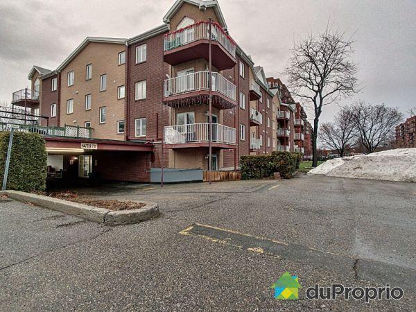 15-240, boulevard de l'Hôpital, Gatineau (Gatineau) à vendre
