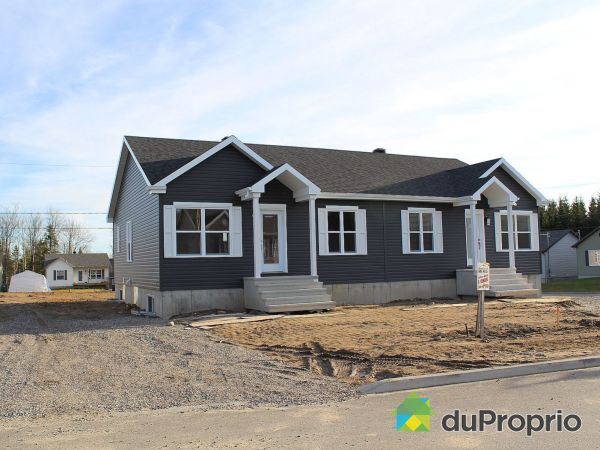 Property sold in Portneuf