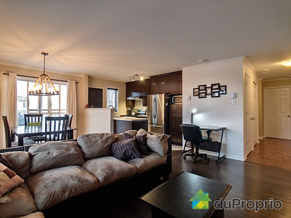 07-221 rue Cardinal, St-Amable for sale