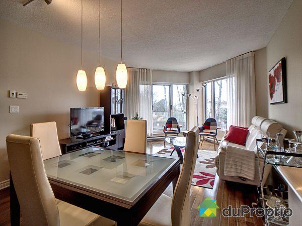 211-2050, rue des Sarcelles, Vaudreuil-Dorion à vendre