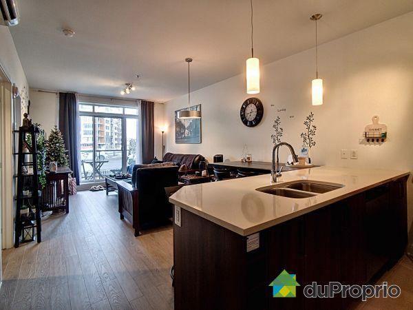 109-7, rue Édouard-Lalonde, Vaudreuil-Dorion à vendre