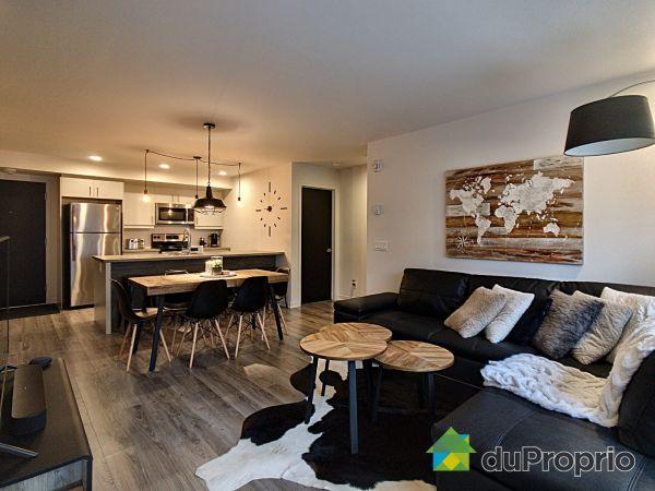 Open Concept - 303-340 avenue de la Belle-Dame, La Prairie for sale