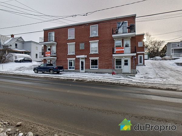 182-184, rue Saint-Georges, Windsor for sale