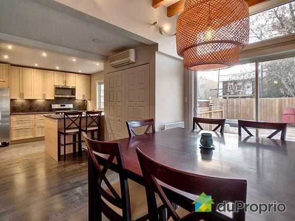 265, 8e Avenue, Lachine for sale