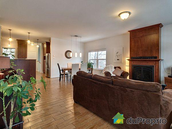 568, rue Woodward, Sherbrooke (Fleurimont) à vendre