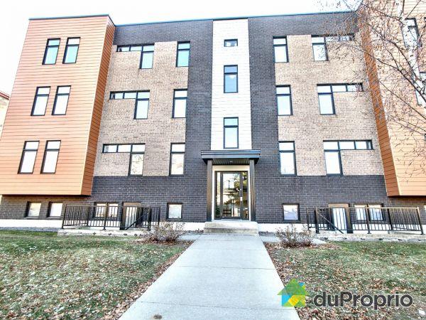 301-836 7e Avenue, Pointe-Aux-Trembles / Montréal-Est for sale