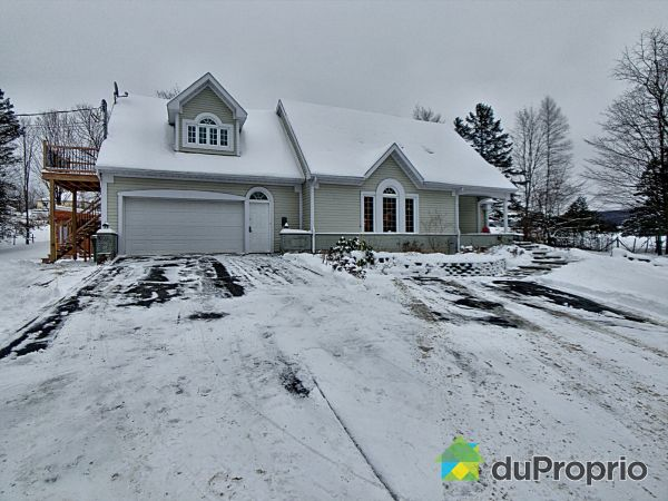 Winter Front - 660 rue Principale, St-Jacques-De-Leeds for sale