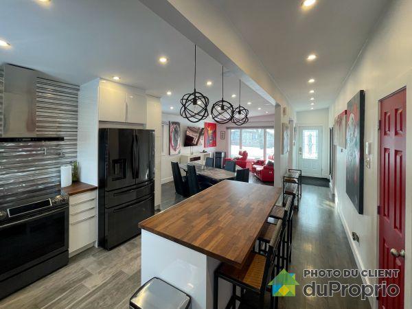 Open Concept - 1647 18e Avenue, Pointe-Aux-Trembles / Montréal-Est for sale